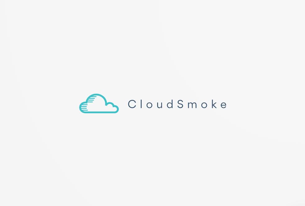 CloudSmoke.lt 2020-2021