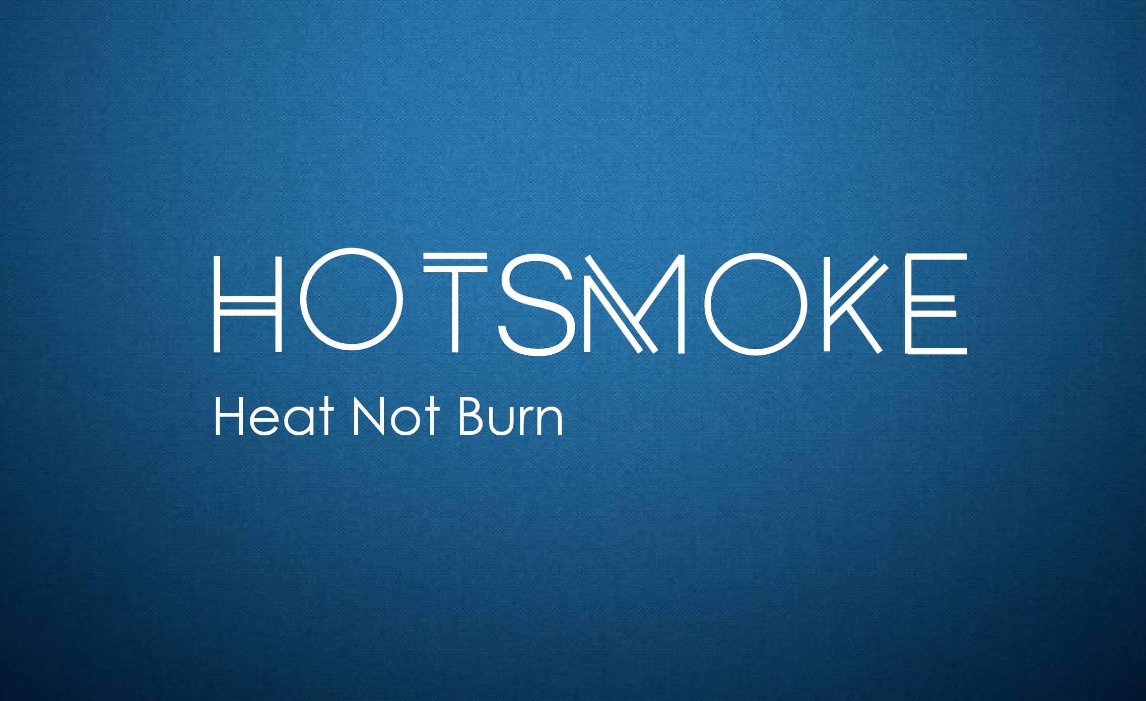 HotSmoke.lt 2017-2021